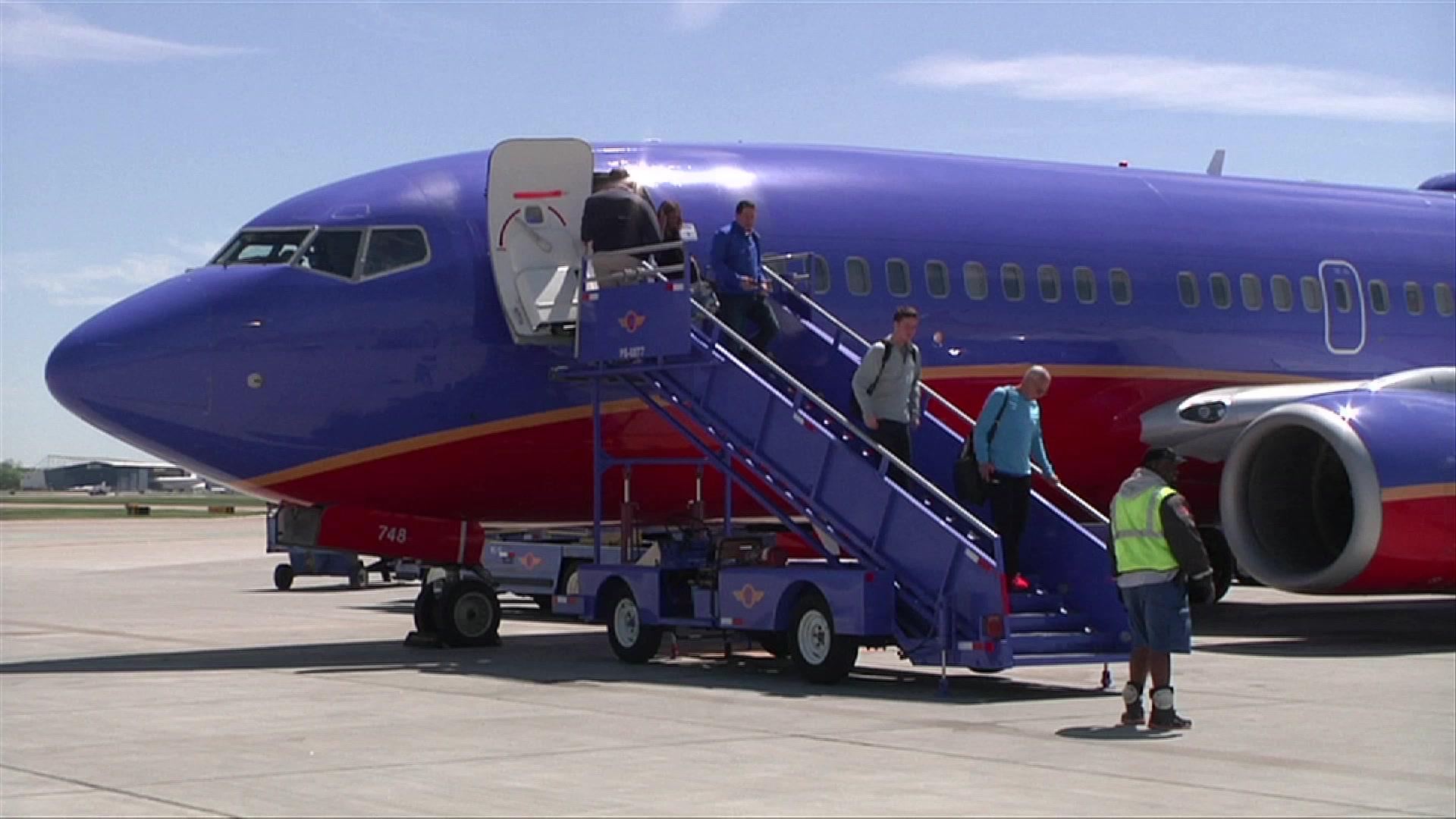 Southern Methodist University Mustangs Return to Dallas
